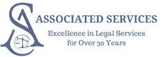 Associated Legal Support